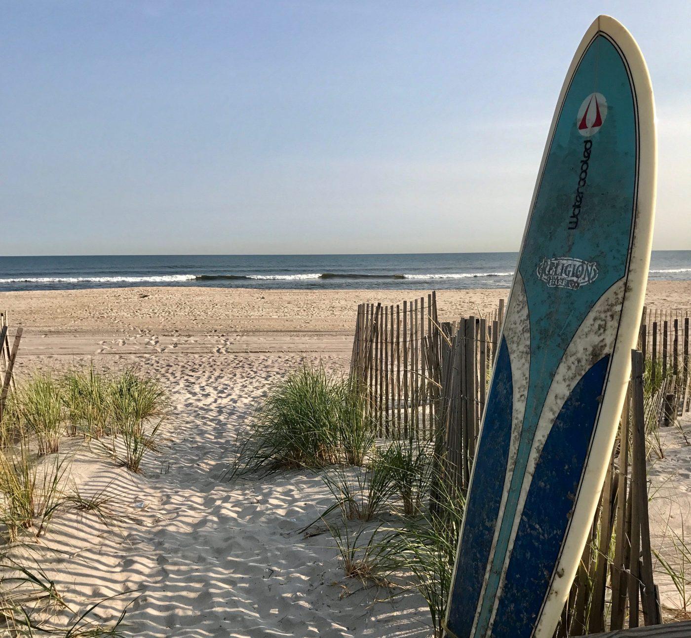 Ocean Beach Fire Island: Ocean Beach Chamber Of