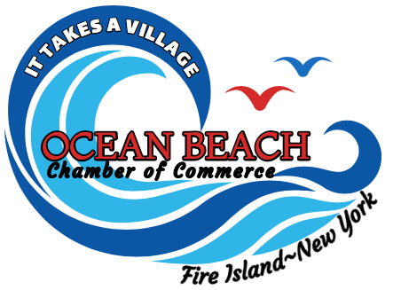 Ocean Beach Chamber of Commerce