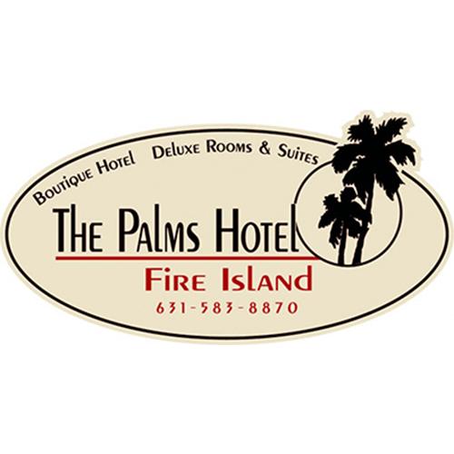 palms500