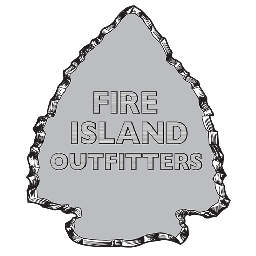 Fire Island Outfitters