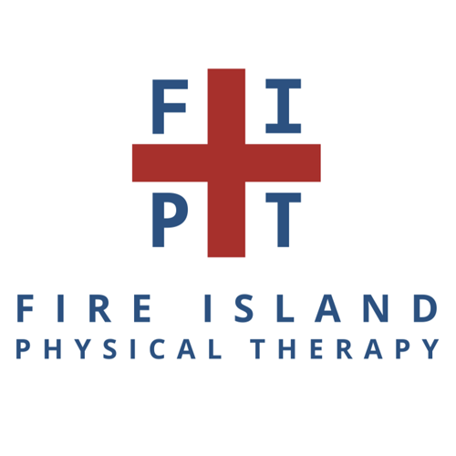Fire Island Physical Therapy