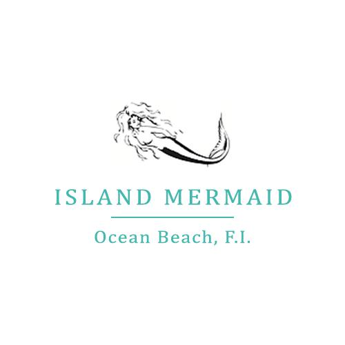Island Mermaid