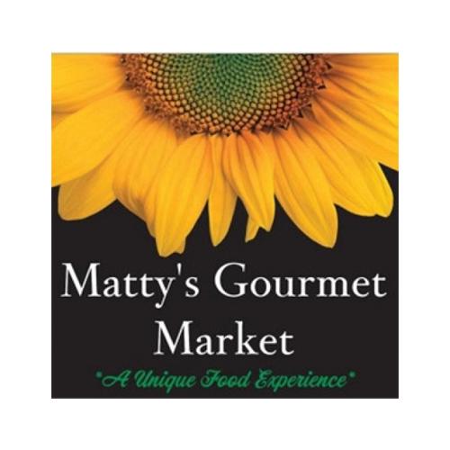 Matty's Gourmet Market