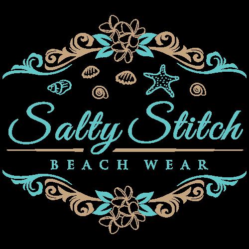 Salty Stitch