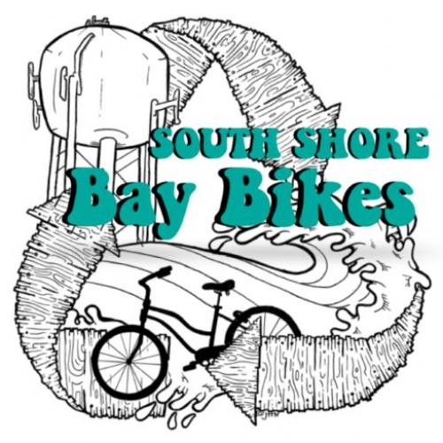 South Shore Bay Bikes