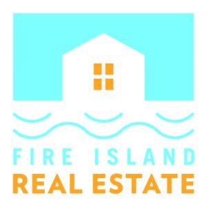 Fire Island Realestate