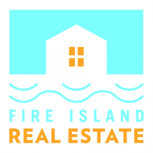 Fire Island Realestate