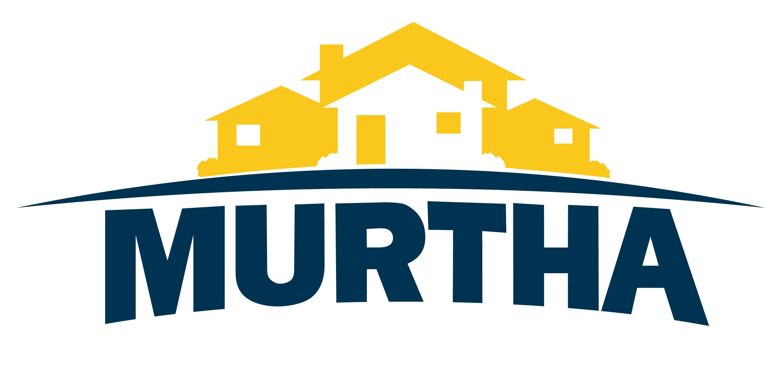 Murtha Construction