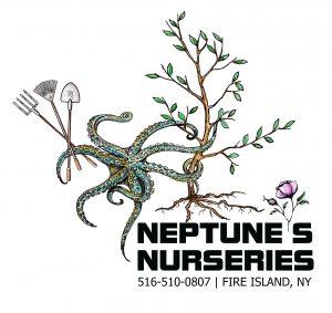 Neptune's Nurseries