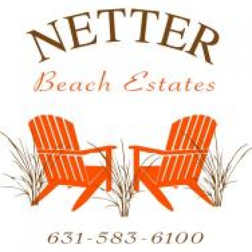 Netter Beach Estates