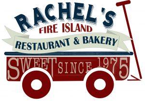 Rachel's Bakery Logos FINAL
