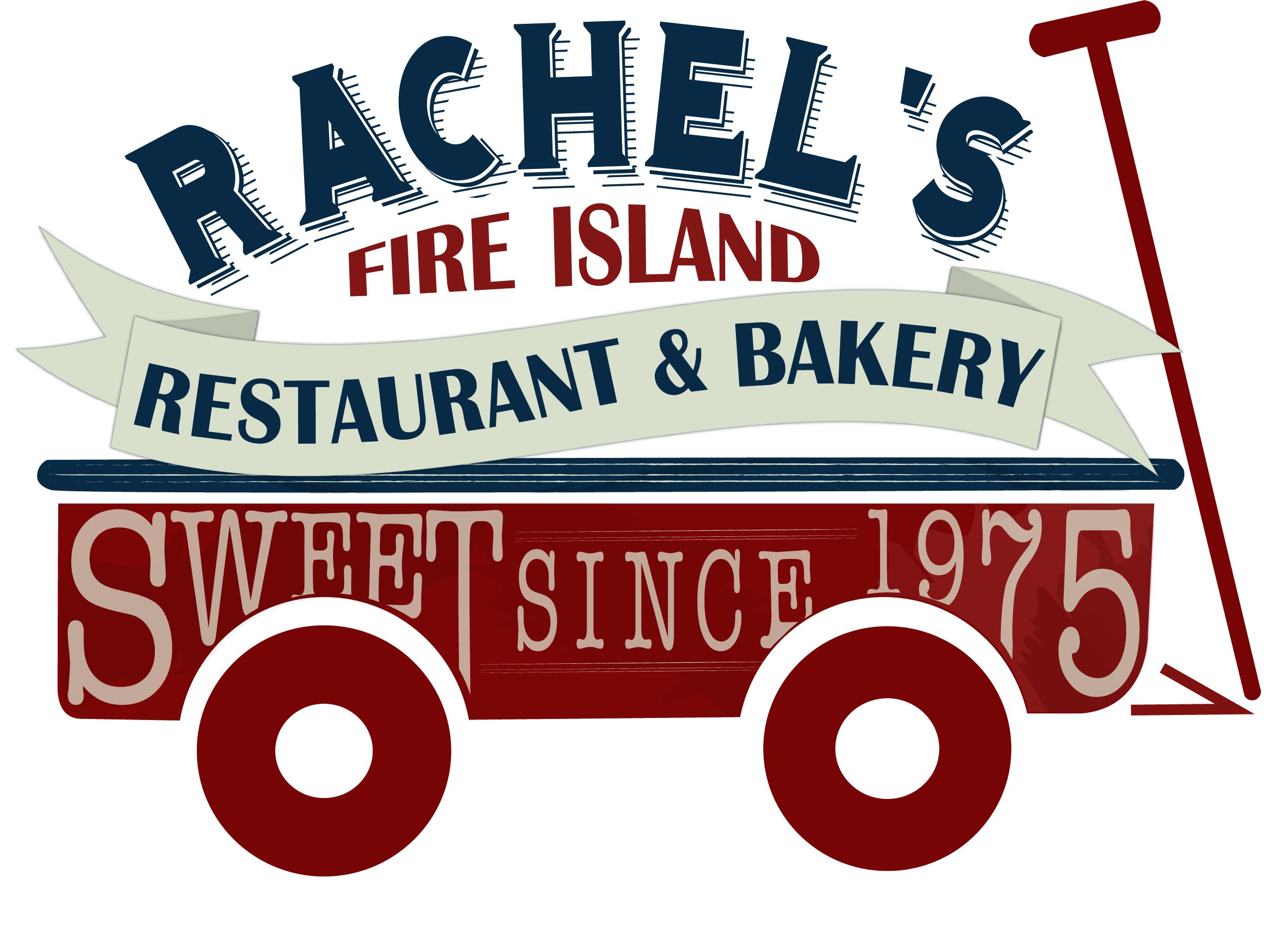 Rachel's Restaurant & Bakery